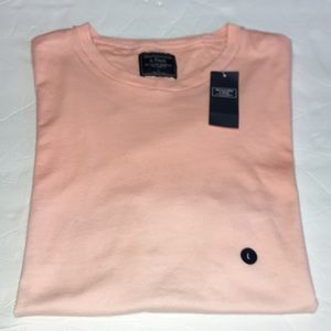 Abercrombie & Fitch T -shirt